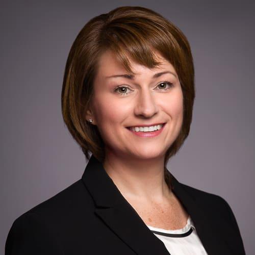 Dr. Lesley Miller