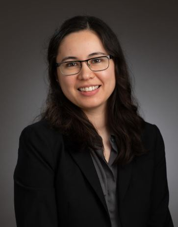 Dr. Anita Hibbert