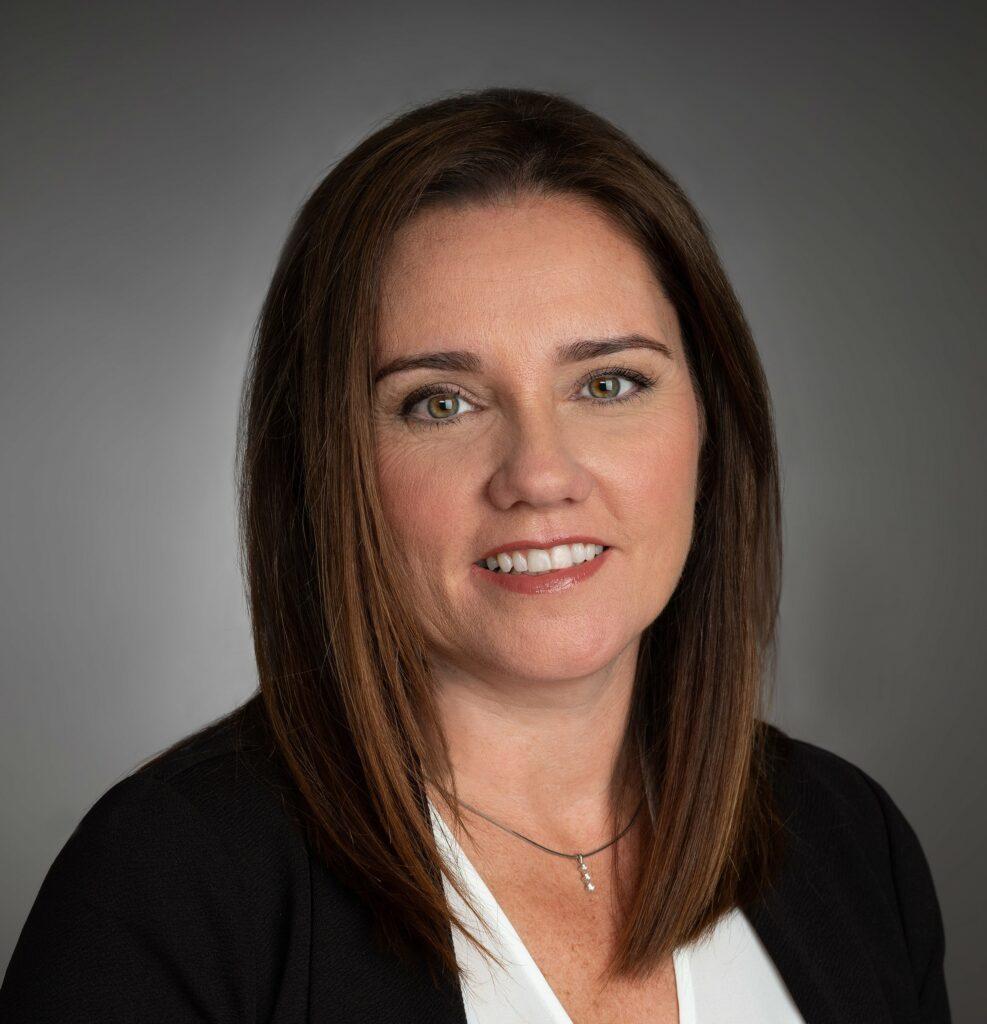 Natalie Phelan, M.Sc.(OT)