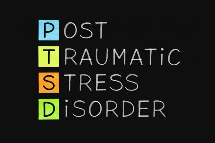 Trauma and Post-Traumatic Stress Disorder (PTSD)